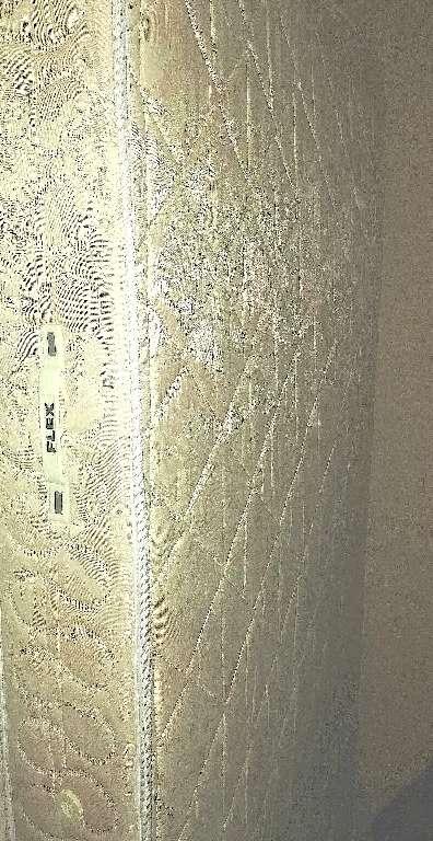 Imagen producto Colchón Flex de 90 1