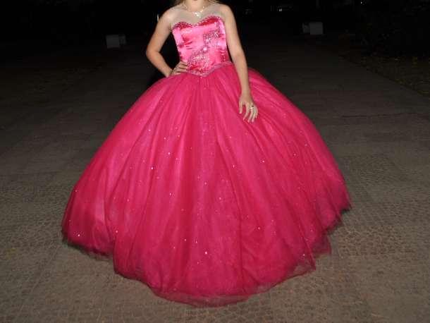 Imagen vestidos de xv
