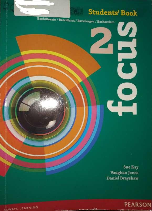 Imagen Vendo libros de 1y2 bachillerato de ciencias
