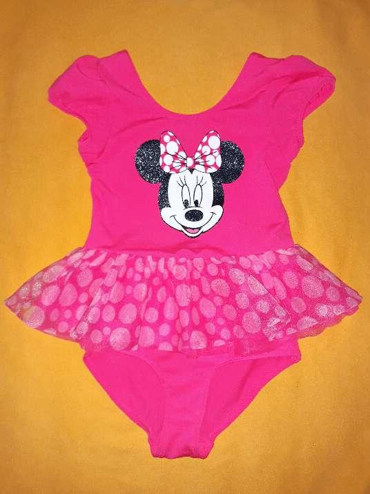Imagen Bañador Disney H&M, 6 años.