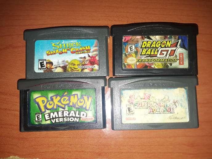 Imagen producto Game Boy Advance SP 101 2