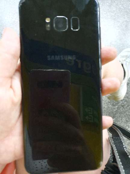 Imagen producto Sansung s8 plus  3