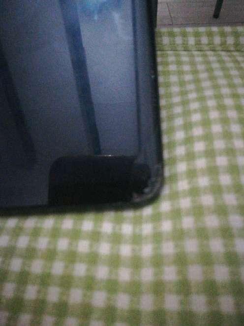 Imagen producto Samsung S,8 2