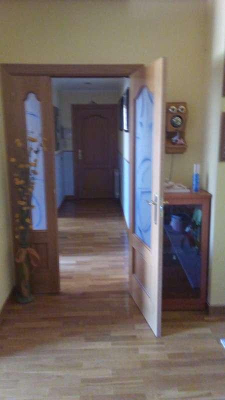 Imagen alquiler de habitación