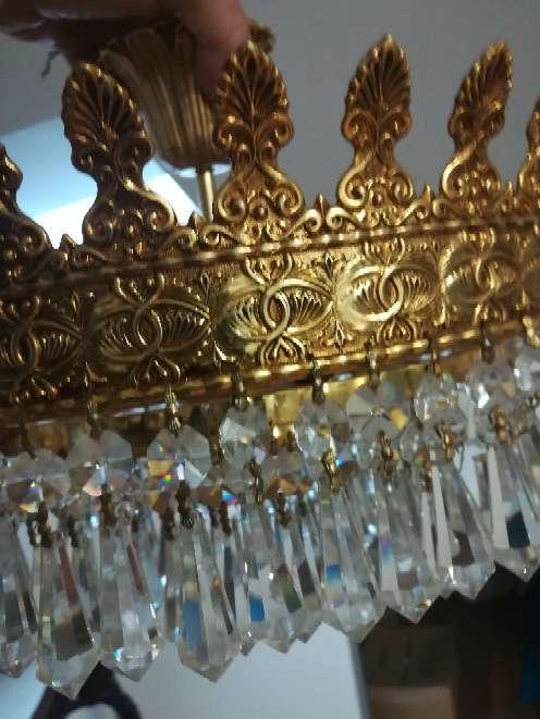 Imagen producto Lote de lámparas 3