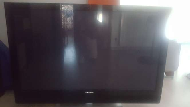 Imagen producto Tv Pioner 50 Pulgadas. 2