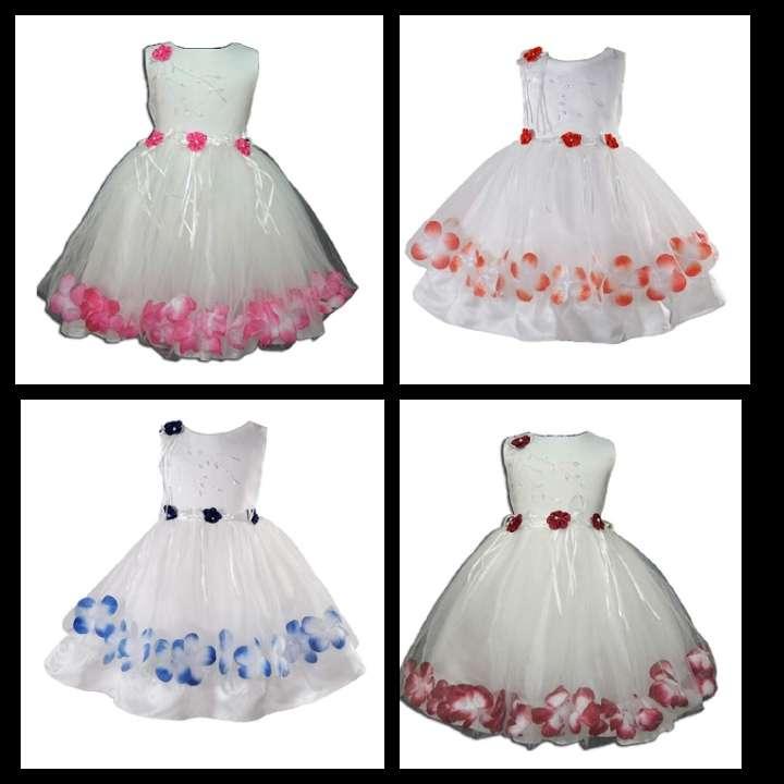 Imagen producto Vestidos de niñaa 2