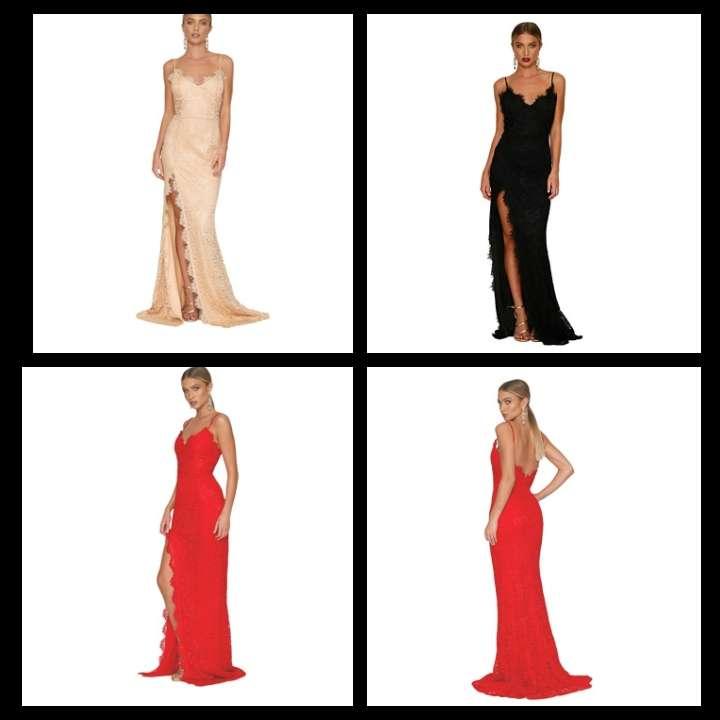 Imagen producto Vestidos de boda nuevos  2