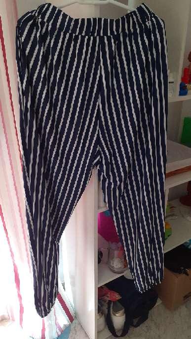 Imagen pantalon de mujer