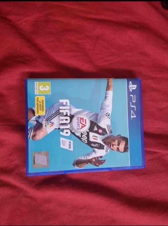 Imagen producto Consola PS4 8