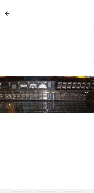 Imagen producto Ps4 500 gb + mando 2