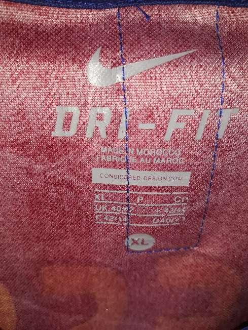 Imagen producto Camiseta FCBarcelona 2