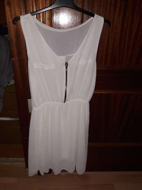 Imagen Vestido Talla M
