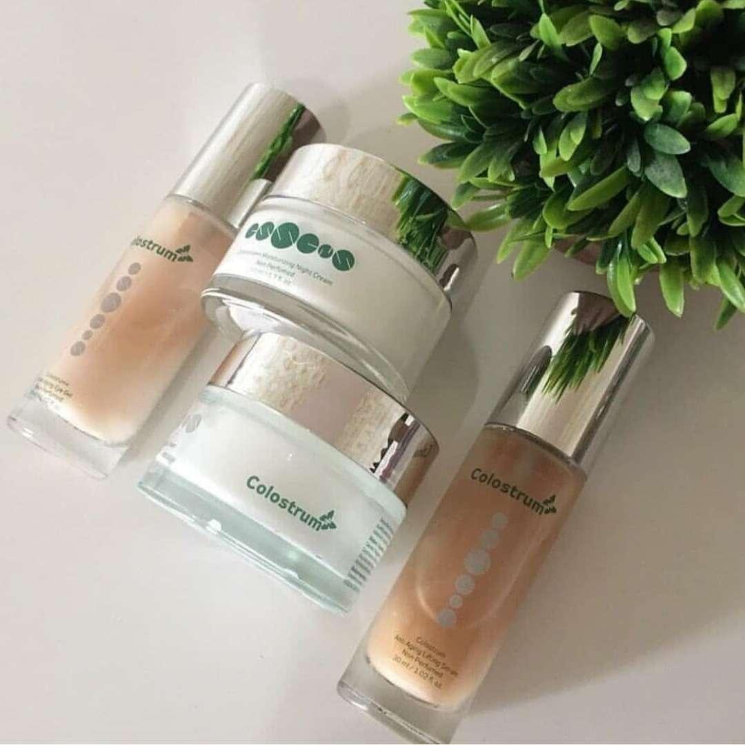 Imagen producto Pack cremas hasta pieles más intolerantes  4