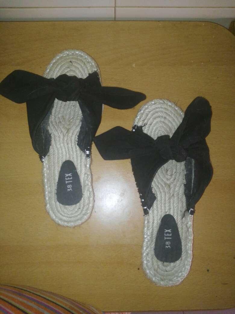 Imagen zapatillas de vestir