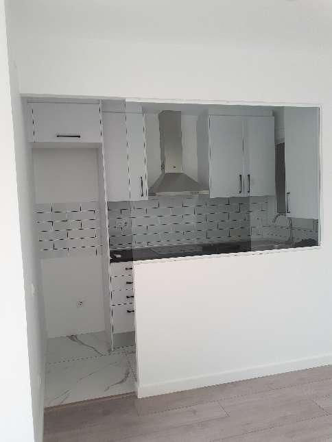 Imagen SE VENDE piso en Sant Andreu BCN