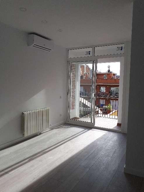 Imagen producto SE VENDE piso en Sant Andreu BCN 3