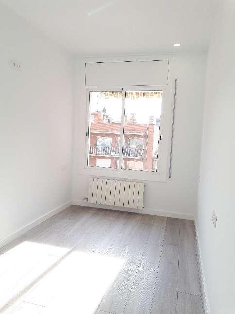 Imagen producto SE VENDE piso en Sant Andreu BCN 4