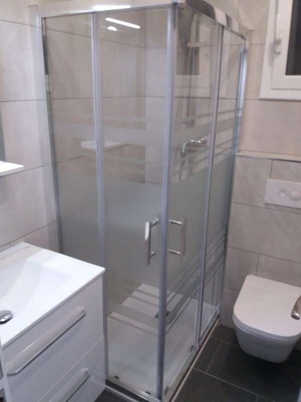Imagen producto SE VENDE piso en Sant Andreu BCN 7