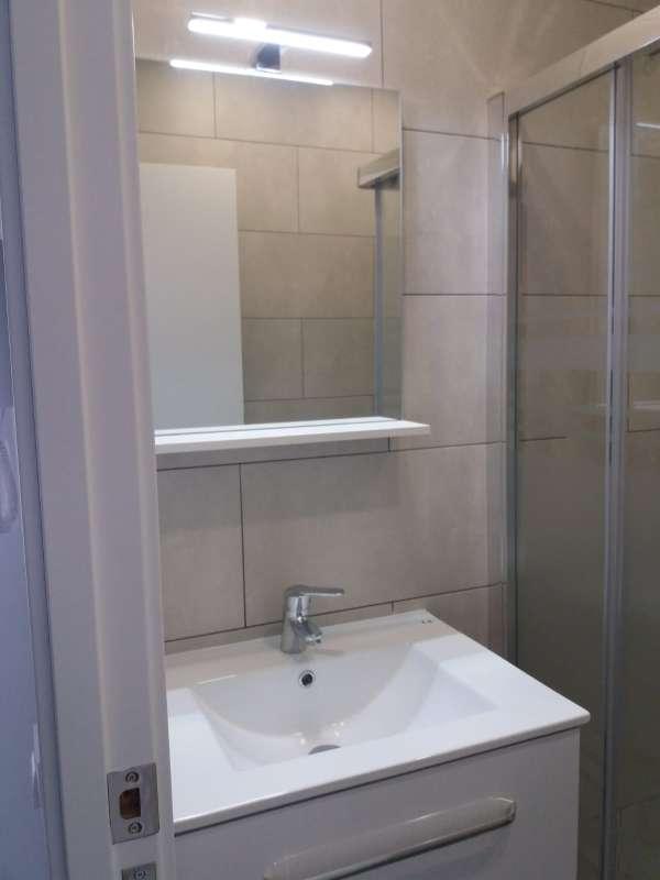 Imagen producto SE VENDE piso en Sant Andreu BCN 6