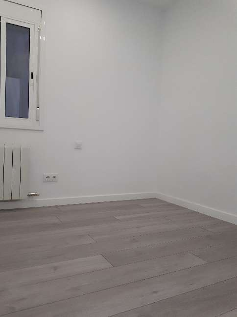 Imagen producto SE VENDE piso en Sant Andreu BCN 5