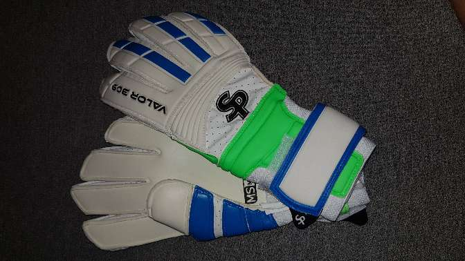 Imagen producto Guantes Soloporteros VALOR 309 2