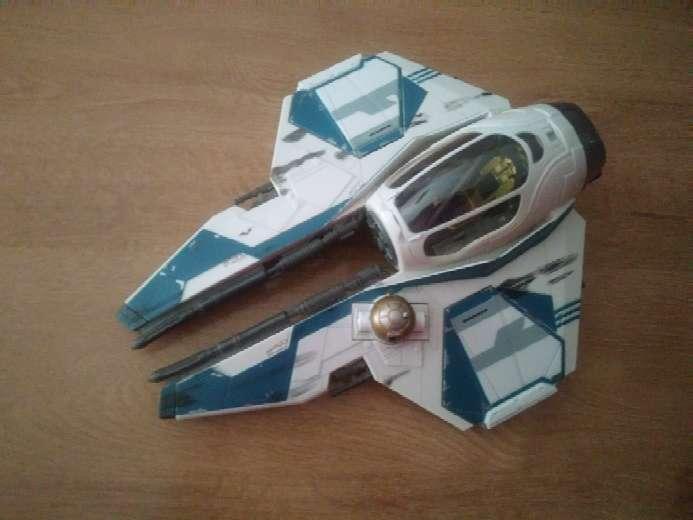 Imagen Star Wars