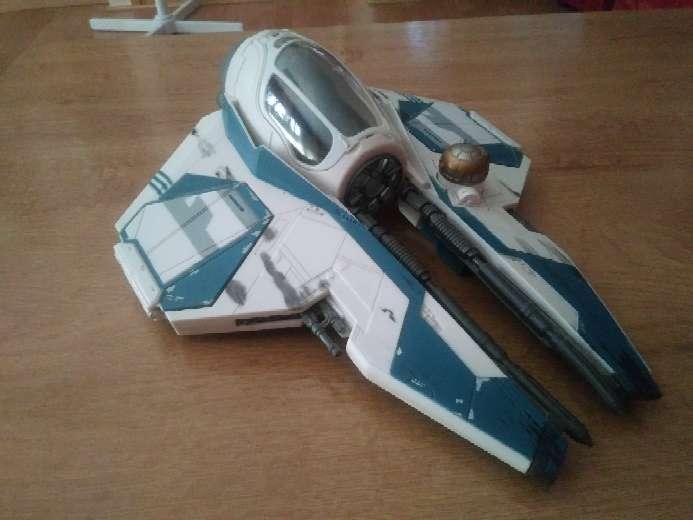 Imagen producto Star Wars  3