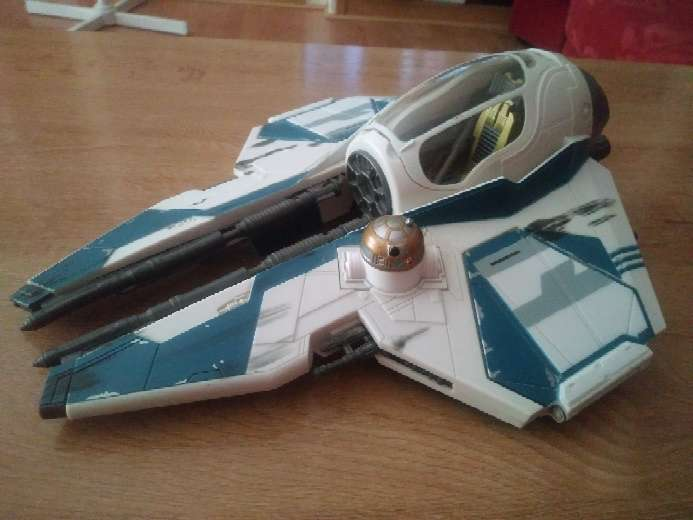 Imagen producto Star Wars  4