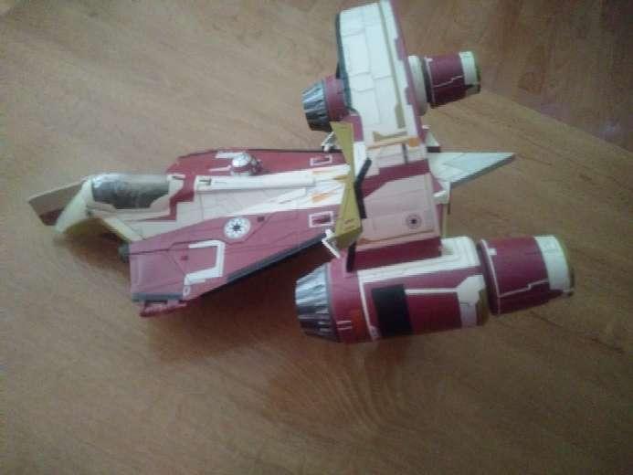 Imagen producto Star Wars  8