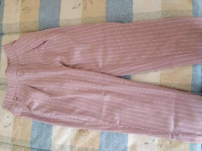 Imagen Pantalon de vestir