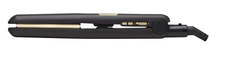 Imagen producto NUEVA Plancha de pelo ROWENTA Ultimate Styler Gold 5