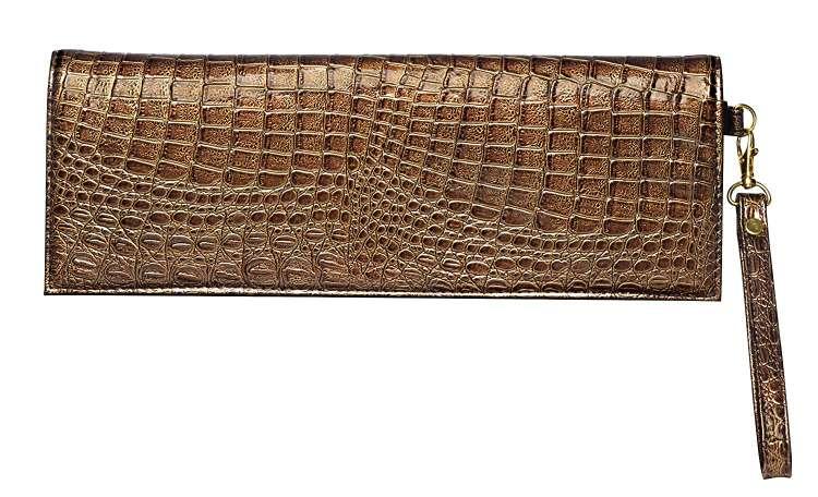 Imagen producto NUEVA Plancha de pelo ROWENTA Ultimate Styler Gold 6