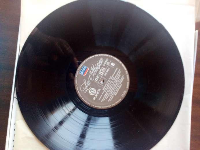 Imagen producto Música clàssica  3