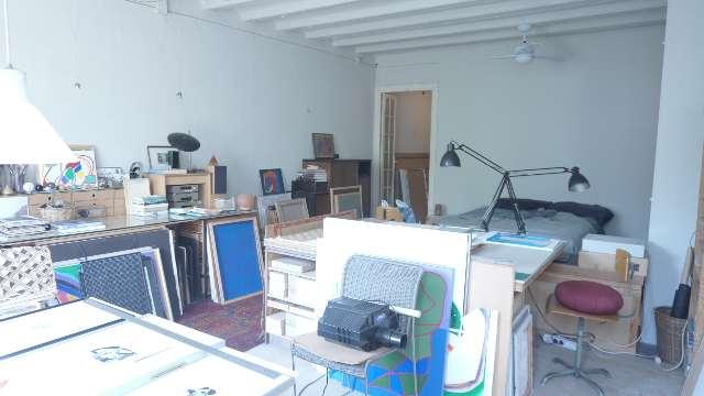 Imagen producto Se vende piso con vistas a Ramblas 3