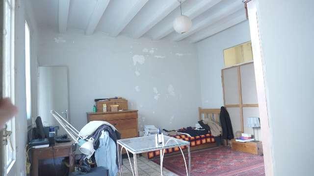 Imagen producto Se vende piso con vistas a Ramblas 5