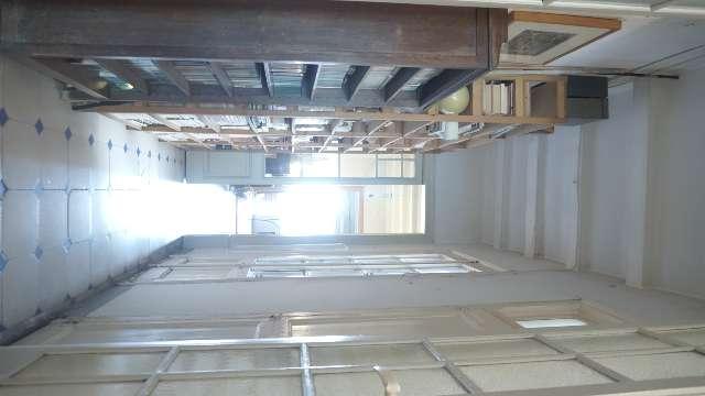 Imagen producto Se vende piso con vistas a Ramblas 6