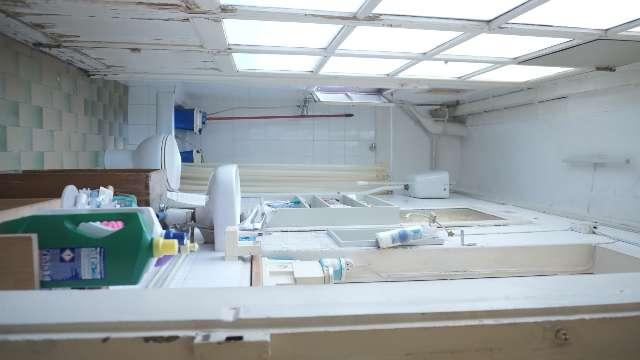 Imagen producto Se vende piso con vistas a Ramblas 7