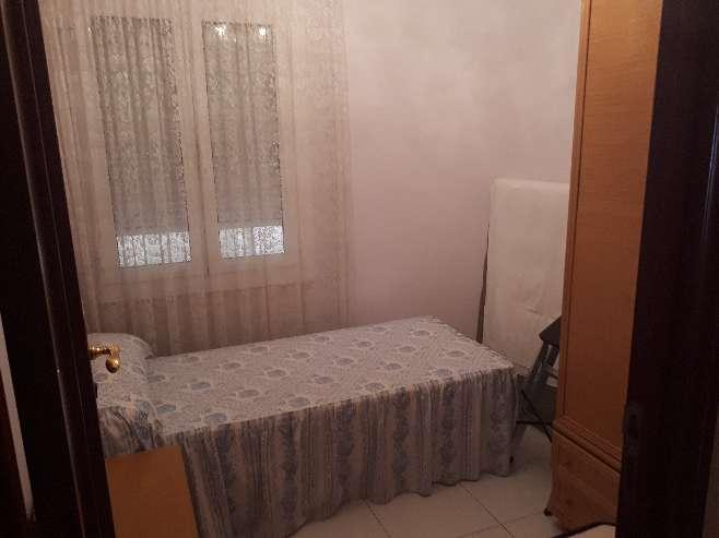 Imagen producto Se vende piso esquina Gran Vía y Casanova 6