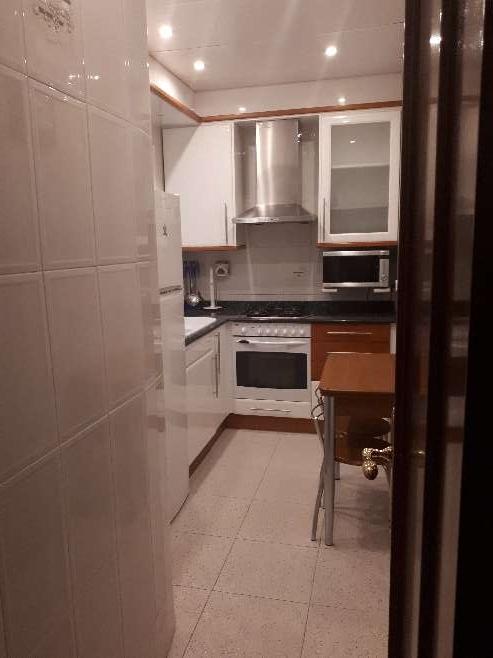 Imagen producto Se vende piso esquina Gran Vía y Casanova 4