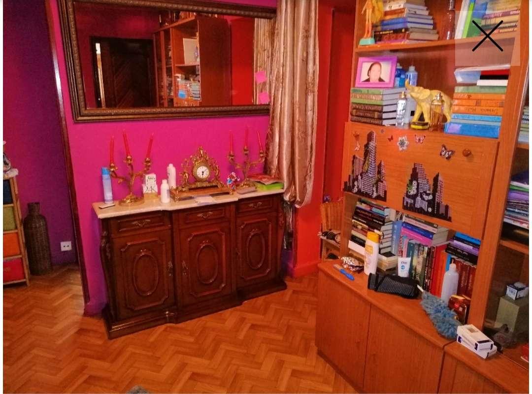 Imagen producto Piso en venta en santoña,Cantabria oportunidad  4