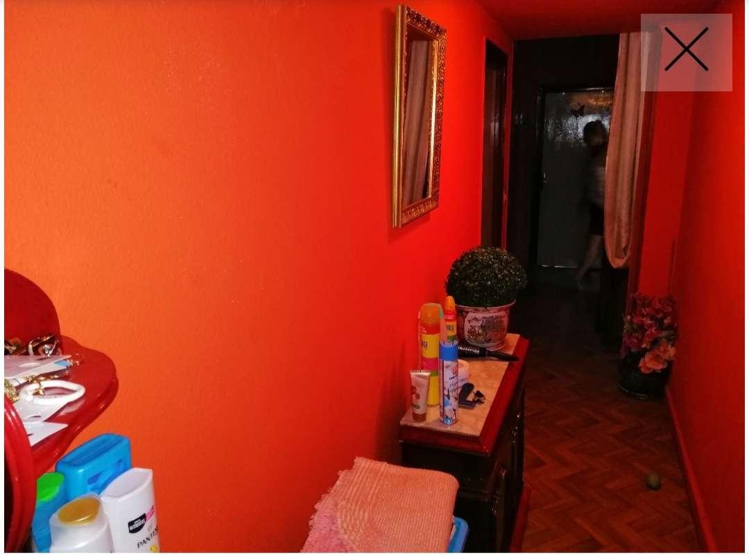 Imagen producto Piso en venta en santoña,Cantabria oportunidad  5