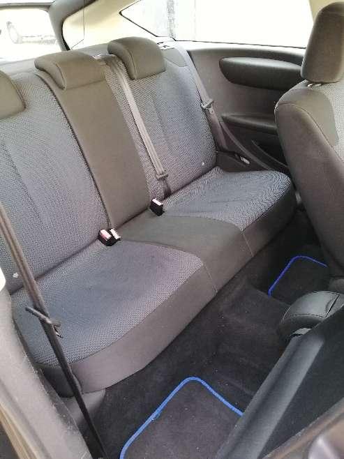 Imagen producto Se vende Citroen C4 LX año 2007. Motor 1.4 gasolina. 88 CV. 81.000 Km.  6