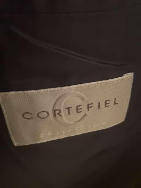 Imagen producto Traje Cortefiel 3