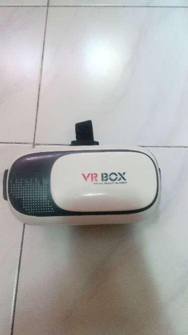 Imagen producto Gafas virtuales 4