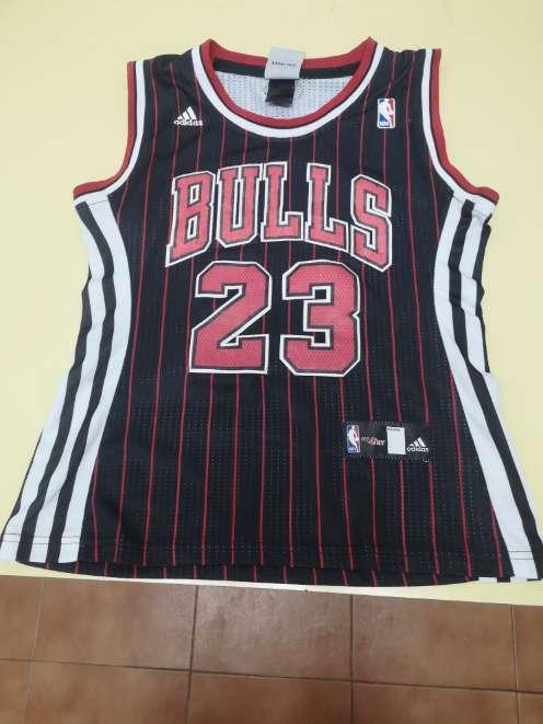 Imagen producto Camiseta Unisex Retro Vintage Adidas Jordan 3