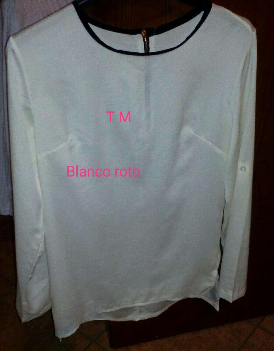 Imagen producto Camisas T ,S/ M / L (2×15€) 3