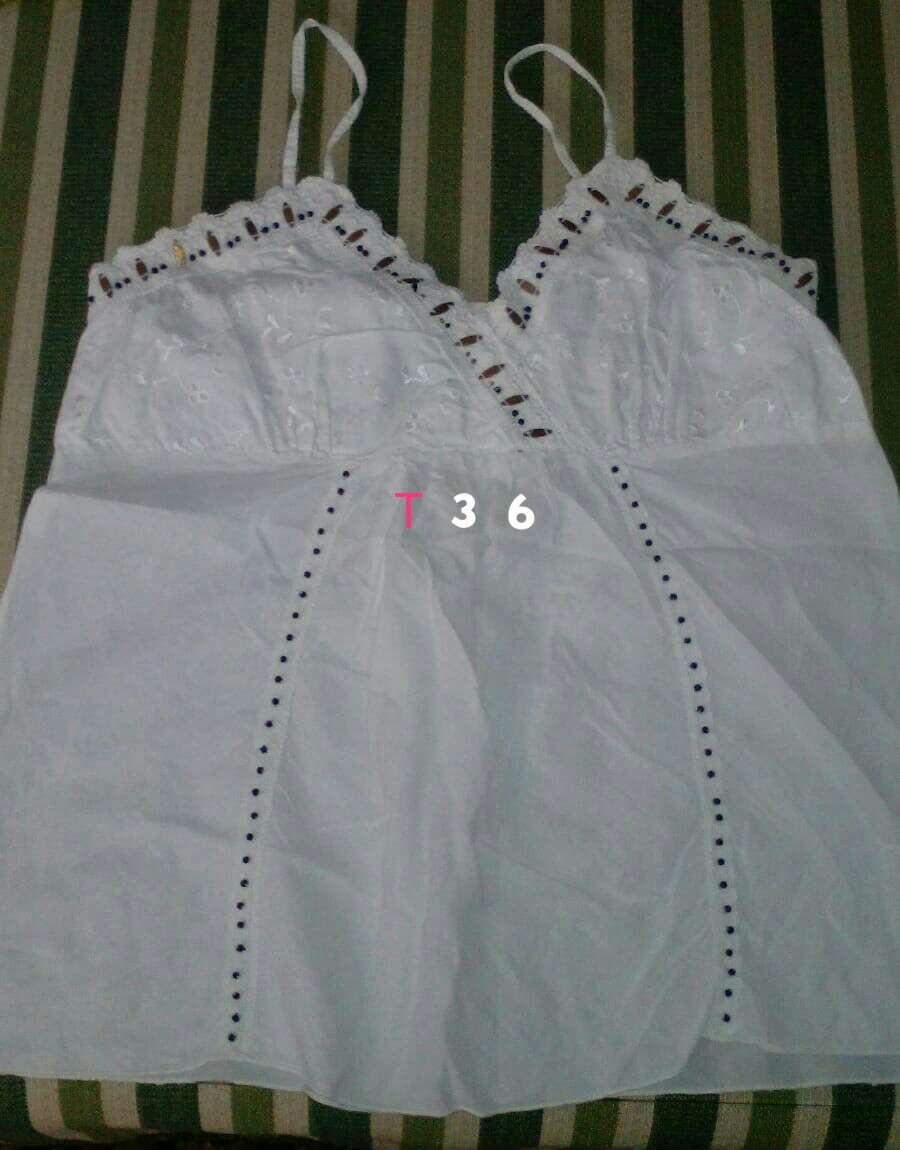 Imagen producto Camisas T ,S/ M / L (2×15€) 7