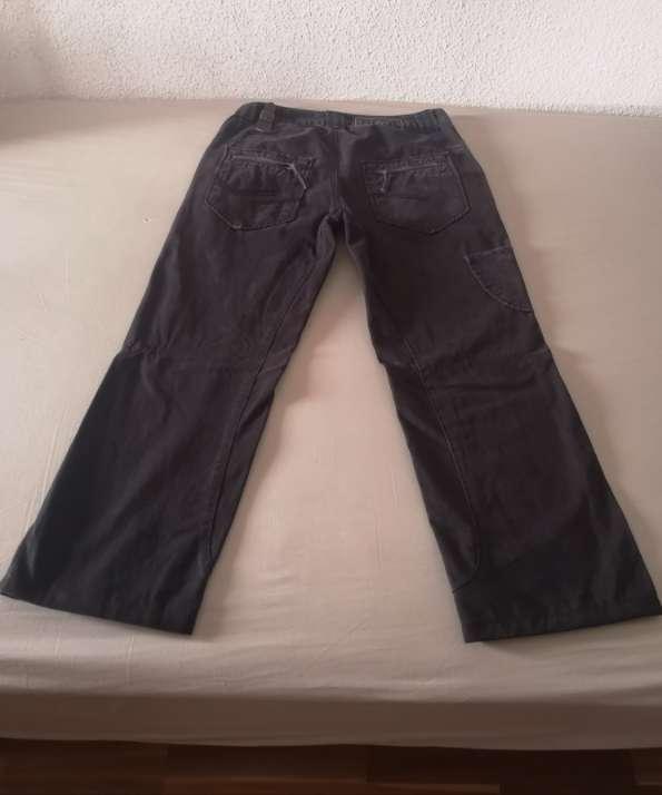 Imagen producto Pantalon ancho D&D 4