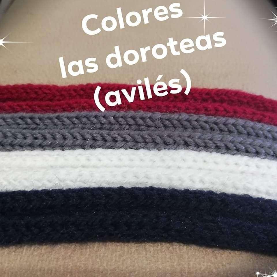 Imagen producto Cordones del pelo 2